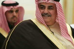 sheik-Khaled-bin-Ahmed-al-Khalifa-300
