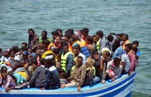 smuggler-boat