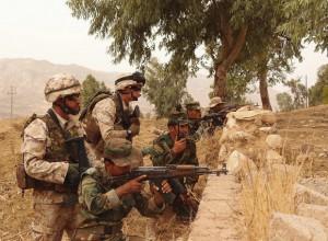 soldati2