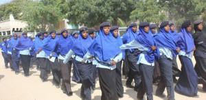 somali-police-force-512x250