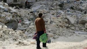 syria-crisis-620