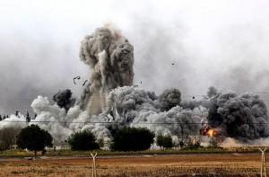 syria_coalition_airstrikes_afp