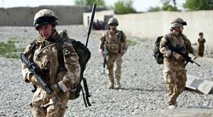 us-soldiers-on-patrol