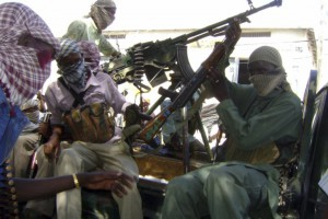 us-strike-somalia