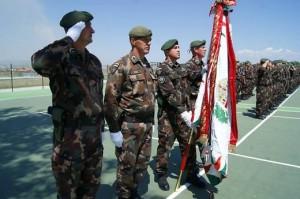 vengrijos-kariai-66239978