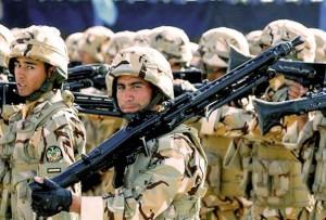 00-iran-revolutionary-guards-16-06