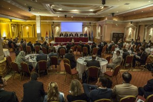367-UNDP-conf-Tunis-experts-forum-131015-300x200