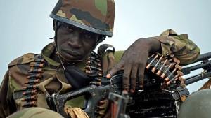 _62478414_mali_army_soldier_bbc-624x3