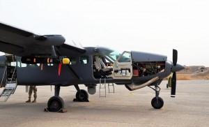 AC208B-Cessna-Caravan-01