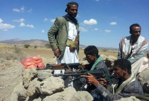 Houthi_Fighters_151020_900lt-810x552