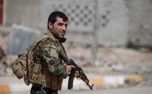 Iraq_June_21_2014_2950984b