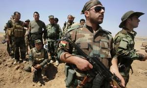 Kurdish-Peshmerga-forces-013-300x180