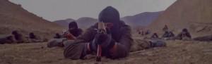 Taliban-training-camp-Afghanistan-e1429631194876