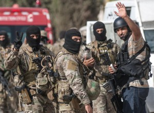 Tunisian_special_forces.2