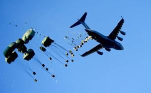 USAF_C-17_airdrops_supplies_for_Haiti