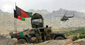 afghan-national-security-forces
