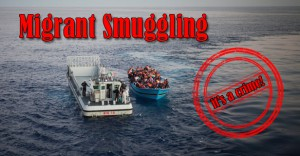 cc2015_migrant_smuggling