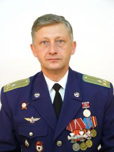 colonel-dronov