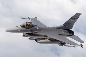 f-16-fighter-jet-warplane-wikimedia