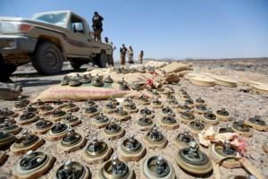 f-yemen-a-20151006-870x580