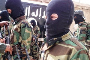 islamic-state-isis-child-soldiers-472958