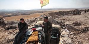 kurdish-syria_3365447b-650x320