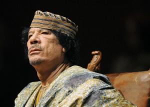 moammar-gadhafi