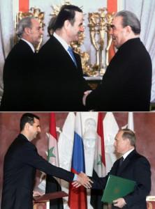 russia-syria_jpg_600x810_q85