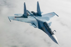 russian-jet-fighter