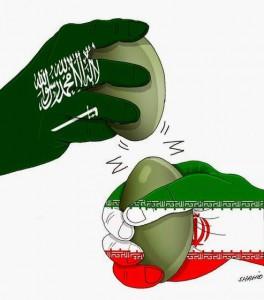 saudi_and_iran__atiqullah_shahid