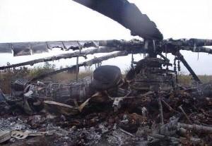 ukraine-helicopter-slaviansk