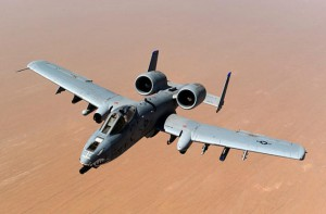 usaf-a-10-thunderbolt-II-aka-warthog-after-taking-on-fuel-over-afghanistan-warplane-wikimedia