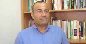 uzi-rabi-pays-dr