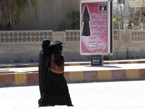 v2-Veiled_women_in_ISIS.territory