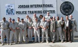 3Palestinian-Training_Staff_250_1