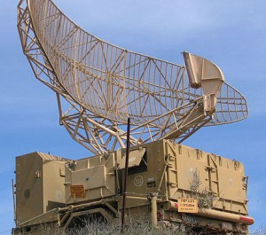 442px-Radar-hatzerim-1-1-442x390