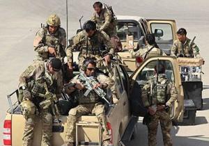 ANSF_north_Afghanistan