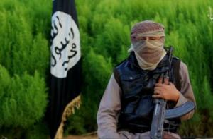 Daesh-video-screenshot