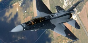 F-16-Iraqi-Air-Force-from-top-650x320