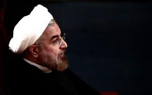 Hassan-Rouhani_2662918b