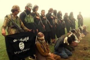 ISIS-mass-explosion-in-Khorasan