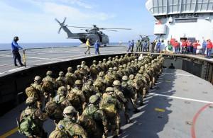 Intervento-militare-italiano-in-Libia