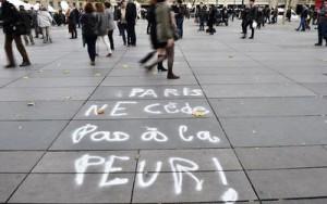 Paris+attack+November+16+2015