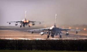 RAF-Tornado-aircraft-014