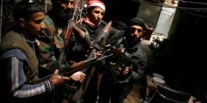 Syrian-Terrorists-660x330
