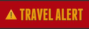 TravelAlert-614x201
