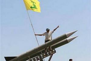 hezbollah-rocket-275x220