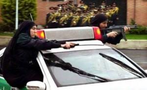 iranian_police_women_261115