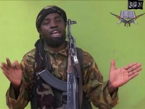 islamic_state_boko_haram