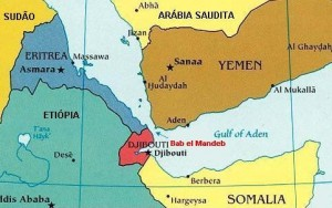 map-saudi